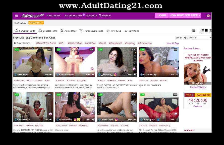 Zralá kunda šíří webcam chat sex zdarma